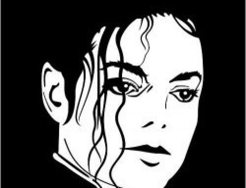 Rakkaus Michael Jacksoniin VS. Leaving Neverland