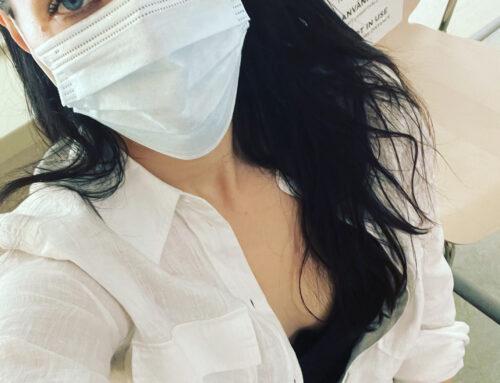 Tatuoinnin poisto Eiran sairaalassa